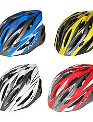 adultos Aidy espuma ajustable deportes pad bici bicicleta casco bjl-016