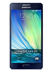 Samsung Android 4.4 - 4G Smartphone ( 5.0 ,