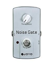 joyo Noise Gate jf-31 Gitarrenpedal
