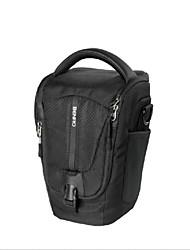 Benro  Cool Walker Z10  Cool Walker Series Professional Camera Zoom Bag  (Black)