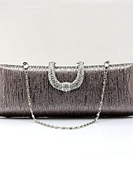 Ladies New Fashion Famous  Designer Evening Bag