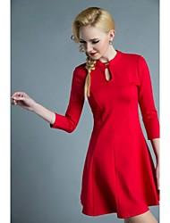 nayi roma moda de vestir de tela