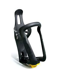 Delicate Cup Holder Adjustable Size Bicycle Bottle Rack(Random Color)