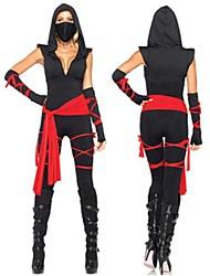 Cosplay Costumes de cosplay - Autre - pour Féminin
