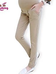 Women's Casual Maternity pants