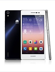 "HUAWEI Ascend P7 5.0""FHD Android 4.4 LTE Smartphone(Octa Core 1.8GHz,2GB+16GB,13MP+8MP)"