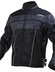 Scoyco Motorcycle Racing Cycling Jackets
