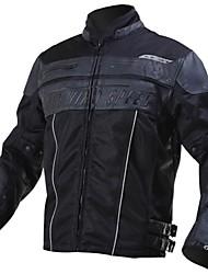 Scoyco Motorcycle Racing Cycling Jackets