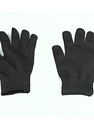 Anti-Friction Prevent Cut Gloves
