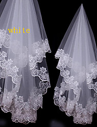 1.5 Meters Veil Brides Veil Wedding Veil Wedding Deserve To Act The Role Of The Veil