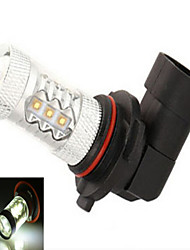 50W Lichtdekoration 14LED High Power LED 1200 lm Kühles Weiß Dekorativ DC 12 / DC 24 V 1 Stück