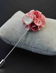 Fashion Cute Boutonnieres
