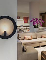 Modern Fashion Crystal Wall Lamps Bed-lighting Crystal E14 Wall Lamp