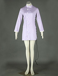 Cosplay Angel Medical Uniforms