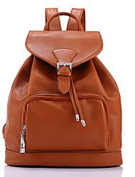 Handbags wholesale 2015 Korean fashion shoulder bags vintage casual backpack bag