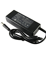 19.5V 4.62A 90W laptop AC power adapter charger for DELL laptop AD-90195D PA-1900-01D3 DF266 M20 M60 M65 M70