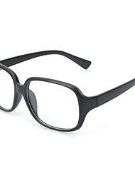 больше кадров площади полной обод классические очки