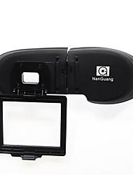 NANGUANG CN-2N800 Eyes Eye Patch Cover for Nikon D800 Viewfinder Hood