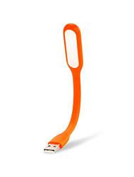 Bestlighting 1.5 W Natural White USB Night Light/LED Reading Light AC 220-240 V