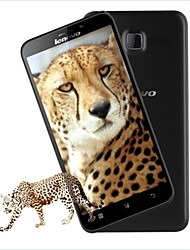 "Lenovo A916 5.5"" Android 4.4 LTE Smartphone(Dual SIM,WiFi,GPS,Octa Core,1GB+8GB,13MP,2500Ah Battery)"