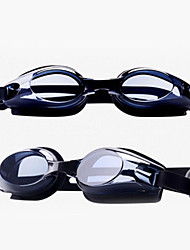 Sanqi Anti-fog Sale Price Swim Goggles B