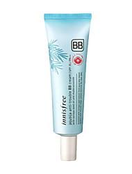 Innisfree jejubija anti-problema bb creme SPF35 / PA ++ in0701
