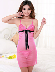 Women Chemises & Gowns Nightwear , Others