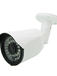 1080P 2 Megapixels HD Cameras  36-IR Led