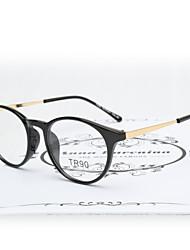 tr-90 mode full-rand brillen