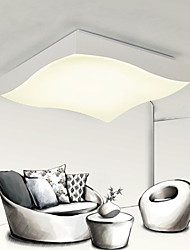 MAISHANG® Ceiling Lamp 1 Light Modern Simple Artistic