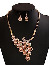 la mode collier de cutejewelry mignon des femmes Jimei