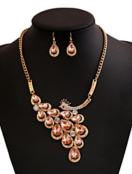 Mode niedlichen cutejewelry Halskette der Jimei Frauen