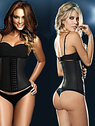 Women's Sexy Lingerie Corset Shapewear(More Colors) Shaper