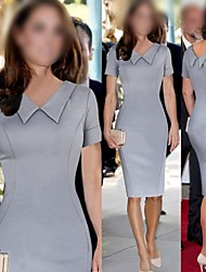 ZOSOL  Women's Sexy Bodycon Slim Dresses