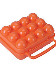 Fire-Maple Outdoor Picnic Portable Egg Protection Box 12 Pack FMP-810