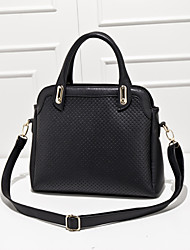 2015 European fashion new woman mobile shoulder large bags of diagonal embossed locomotive a generation free agent