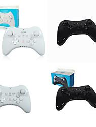 Kits d'accessoires - Nintendo Wii/Wii U/Nintendo Wii U - Manette de jeu - USB - en ABS/Plastique - DF-0076
