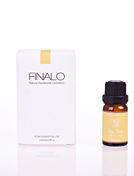 Finalo Tea Tree Pure Essential Oil  AL10042