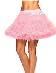 Costumes - Plus de costumes - Féminin - Halloween/Carnaval - Jupe