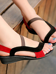 Women's Shoes Flat Heel Flat Sandals