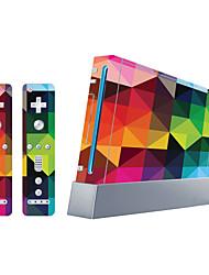 Sacs, étuis et coques Pour Wii U Nouveauté