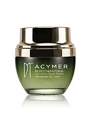 acymer tempus días crema hidratante hidratante / humectante