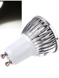 GU10 Focos LED 1 COB 150 lm Blanco Cálido / Blanco Fresco AC 100-240 V 1 pieza