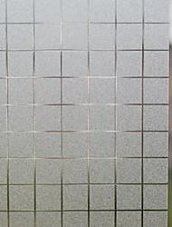 Window Film - Classique - Uni