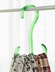 Porta-Sapatos ( Multi-color ) - de Plástico