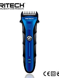 Pritech Brand Professional Hair Clippers And Trimmers Adult Hair Trimmer Rechargeable Hair Cutting Machine