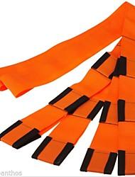 meubles ceinture de déplacement schlemiels ceinture de corde
