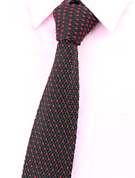 SKTEJOAN® Korean Men's Casual Knit Tie(Width:5CM)