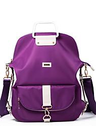 Bensjiaos Fashion Handbag Nylon Cross-Body Bags/Satchel/Shoulder Bags