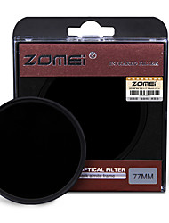 ZOMEI 49MM 680NM Pro Quality Infrared Infra-red IR filter Optical Glass